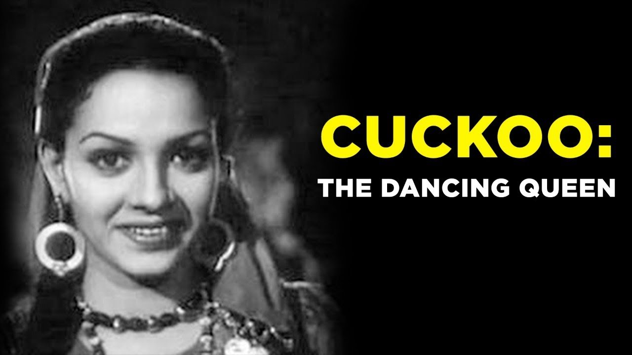 bollywood-cuckoo-moray-the-actress-who-lived-a-lavish-life-but-died-a-tragic-death