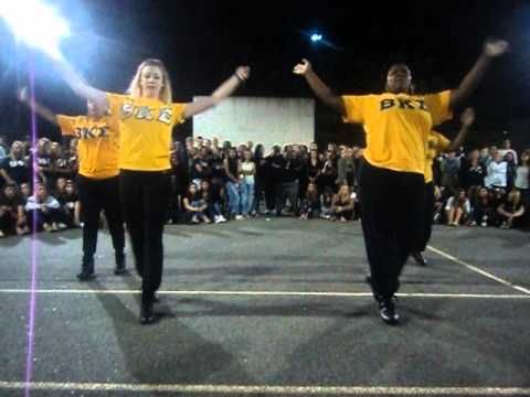 wiley college meet the greeks 2014 chevy