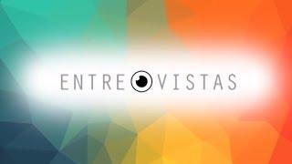 EntreVistas - Mauro Nery