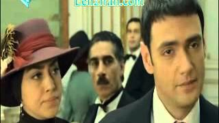 """First part of expensive TV serial """"Kolah Pahlavi"""" aired on Iranian television"""