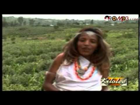 Meti jamama - Sumaaf na booya (Oromo Music)