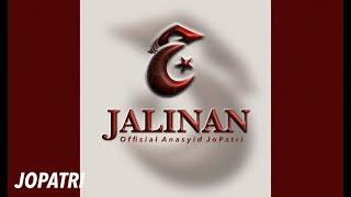 JALINAN - JoPatri [Official Music Video].