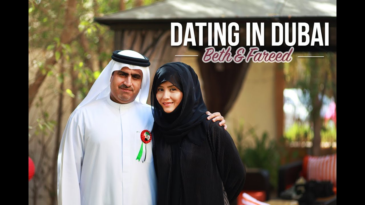 dating in dubai right now Dubai's best 100% free casual dating site for local singles loveawake free  personal ads and chat rooms our network is the perfect place to find non.
