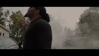 Smoody - Letter 2 Mama (Music Video) Shot by @HeataHD