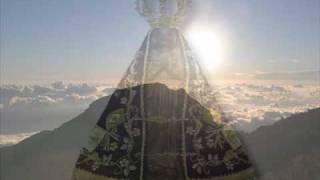 Bênção de Nossa Senhora Aparecida