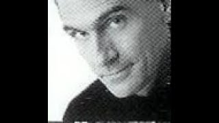 Watch James Taylor How I Know You video