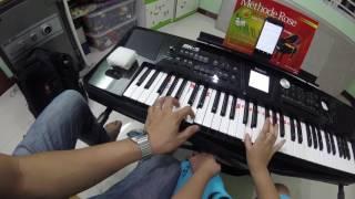 Buổi 1 || Hướng Dẫn Nơi Ấy Con Tìm Về - Nguyễn Kiên Music