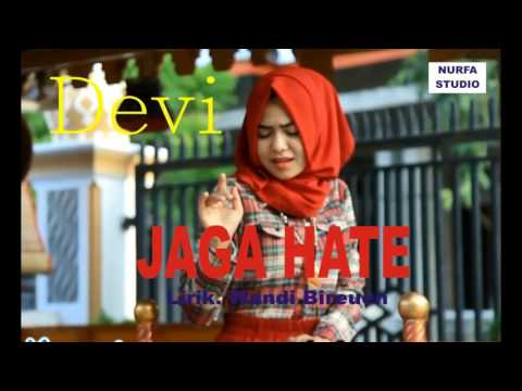 Lagu Aceh Terbaru 2017  Devi Jaga Hate