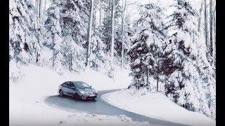 Toyota Corolla bolja od Golfa? - testirao Juraj Šebalj