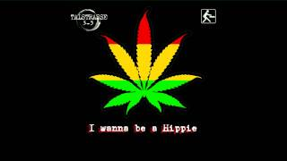 Talstrasse 3-5 - I wanna be a Hippie (Radio Mix)