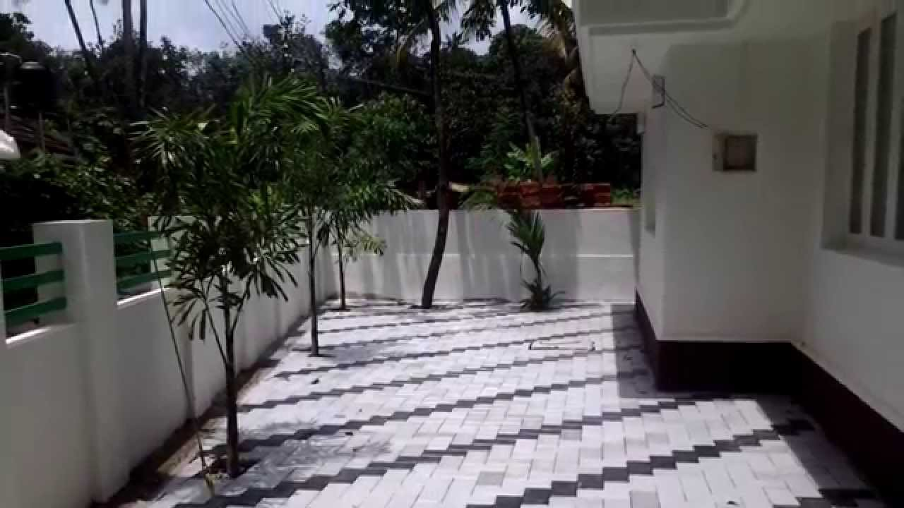 4 bedroom new house for sale in good residential area in kerala kochi angamali youtube