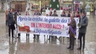 Laïcité : le SIEL interpelle François Baroin