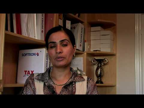 Income Tax Preparation Topic: T1 General Page 3