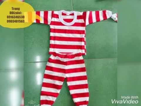 Xưởng chuyên sản xuất quần áo trẻ em giá rẻ 6k,7k,8k,9k,10k,11k (Trang 0916346530)