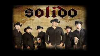 Solido - Tal vez
