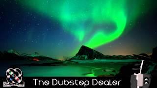 Tasqa & Demure - Aurora (Oxidia Remix) [Dank