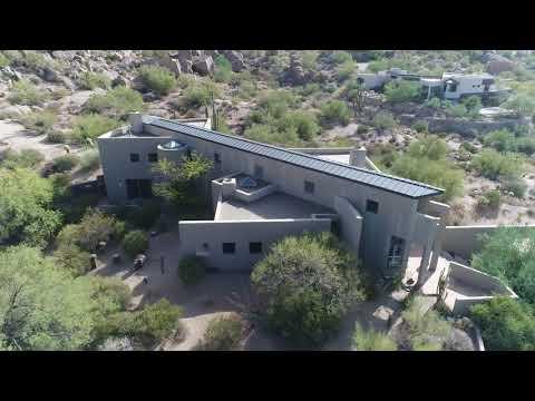 25889 N. 108th Place   Scottsdale, AZ 85255