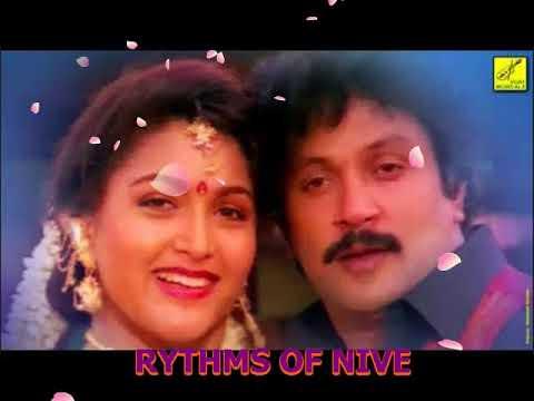 Enakkena Piranthava Rekkai Katti Paranthava Karaoke For Male Singers By Jenifer Sharon