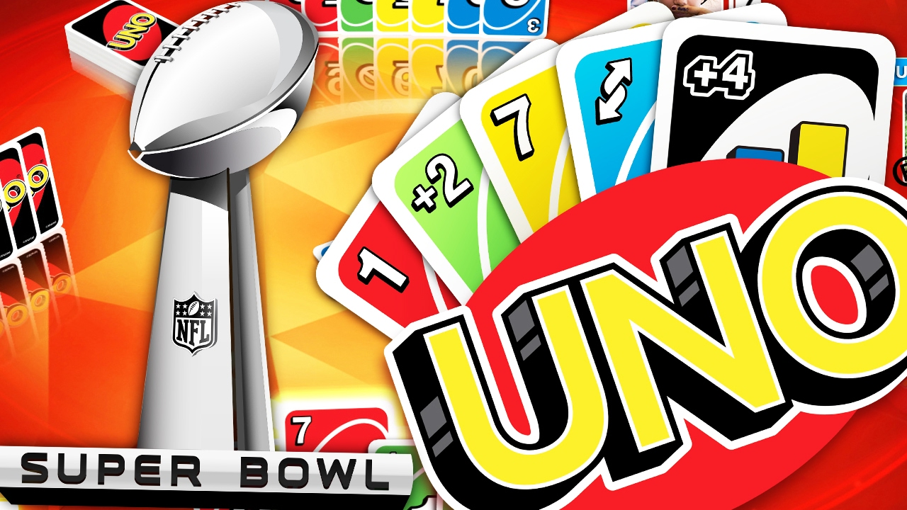 record most cards uno custom challenges  uno online