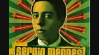 Watch Sergio Mendes The Frog video