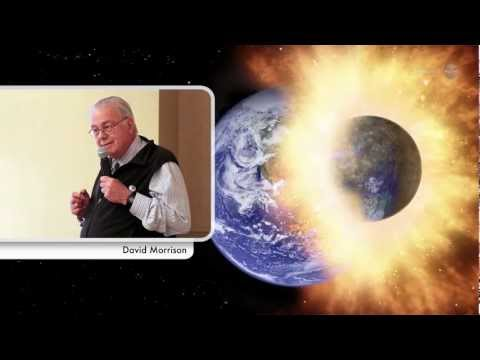 sciencecasts:-why-the-world-didn't-end-yesterday