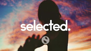 Sam Feldt - Show Me Love (EDX