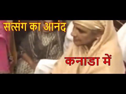 nirankari-samagam-in-canada-28-apr-2018