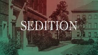 October 25–28, 2018world war i—the university of nebraska—suddenly professors who disagree with thewilson administration are charged withsedition by the nebr...