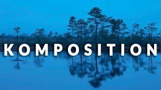 BILD KOMPOSITION: 5 Dinge die EXTREM WICHTIG sind !