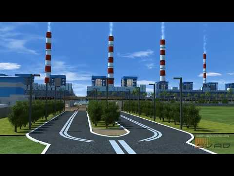 Types of power plants- video-03 from YouTube · Duration:  18 minutes 33 seconds