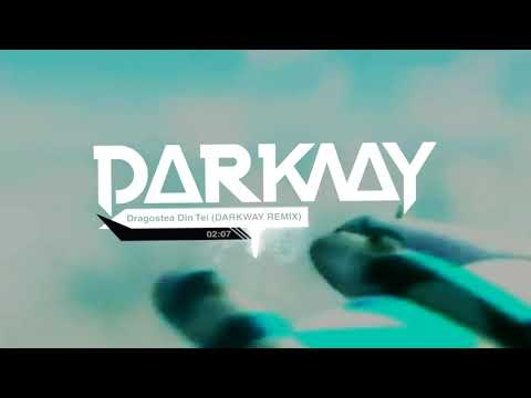 o-zone---dragostea-din-tei-(darkway-remix)