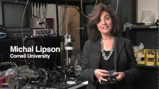 Optics and Photonics, Essential Technologies for Our Nation