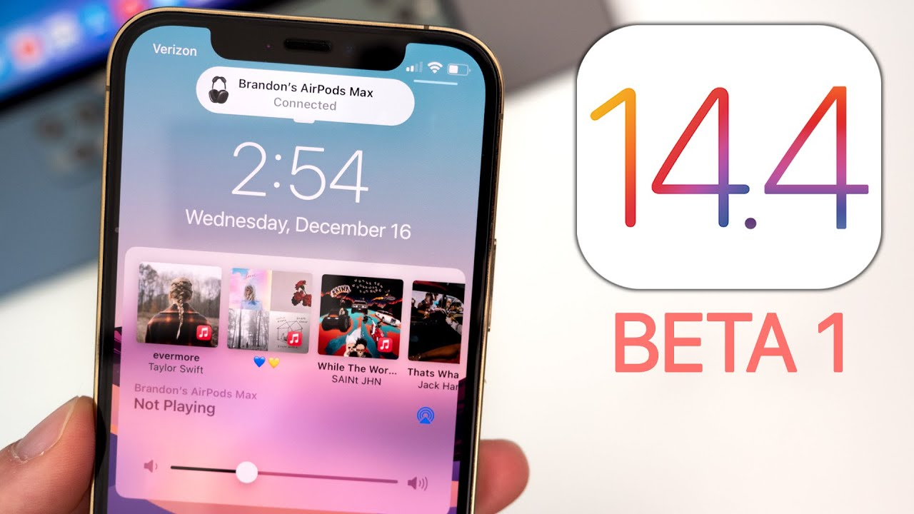 How to Set Dynamic Wallpaper on iPhone   YouTube