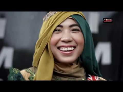 Keadilan - Soimah Qasima