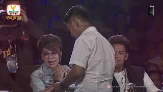 Cambodia's Got Talent Season 2 | Judge Cut Down | Intro