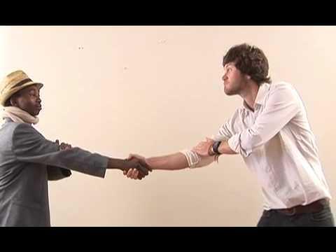 African Handshake.m4v