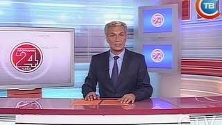 видео Муж Виктории Азаренко (личная жизнь, дети, семья), фото