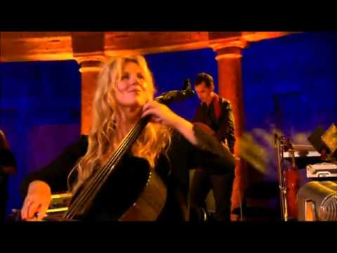 youtube YouTube   Loreena McKennitt   Huron  Beltane Fire Dance  HD