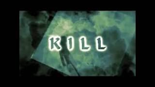 Baixar KRAZYTONES ''Kill The Beast'' Official Music Video 2016. (New Single) 80s Kid Ep