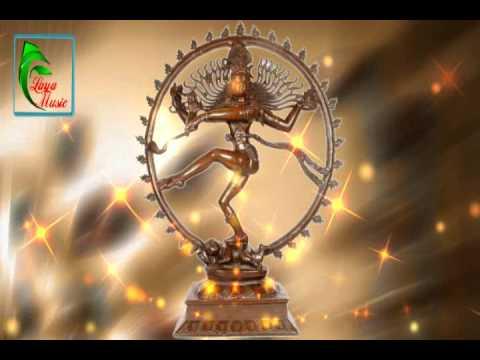 Alarippu WithThirupugazh - Dance Celestial - Bharathanatyam Songs wmv