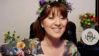 Желайте Друг Другу Доброе/песня под гитару/сл. исп. Лена Воронова - Муз. А. Авдеева