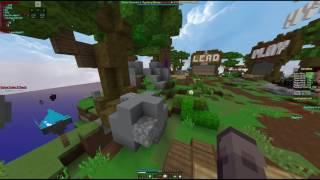 Keystrokes Mod V3 1.8.9