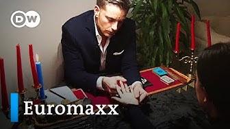 Wie wird das Jahr 2019? | Euromaxx