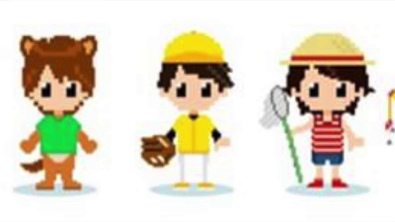 嵐 イントロクイズ 1999-2009 入門編