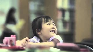 Thailand True Sad Story Unconditional love will touch your heart. [English Subtitle]