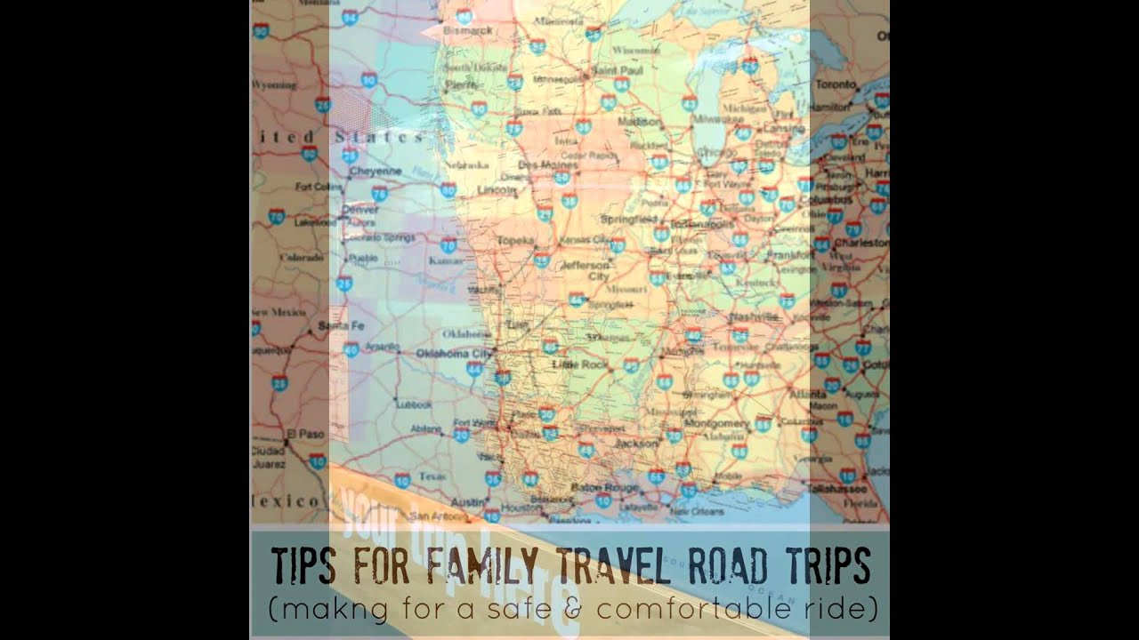 Road Trip Travel Planner Free for Europe USA Journey Planner Google     Road Trip Travel Planner Free for Europe USA Journey Planner Google Maps  Apps Canada Enjoy Trip