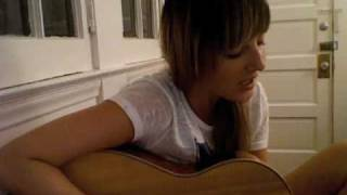 Download Have a Little Faith in Me - (John Hiatt Cover) MP3 song and Music Video