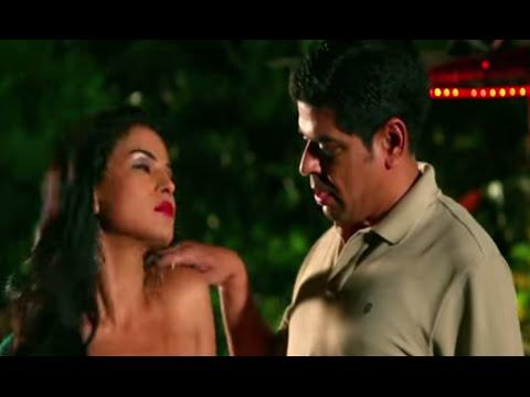 Sins 2005 hindi movie - 3 4