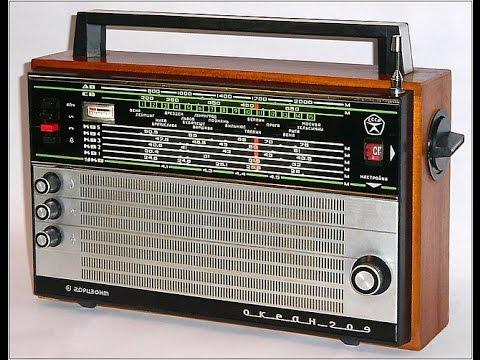 Радиоприемники, аудио, видео, из рук в руки, минская.