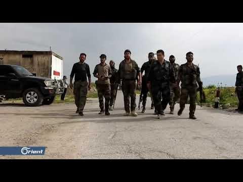 روسيا تقصف شرق الطريق الدولي ومنظمات حقوقية: لا إدلب بعد إدلب  - سوريا  - 15:54-2019 / 8 / 21